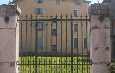 portail sur mesure Grenoble